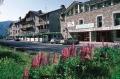 hotel le Clos Cerdan à Mont Louis