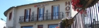 hotel Lassus proche Mont Louis